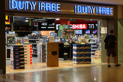 dutyfree-at-ben-gurion